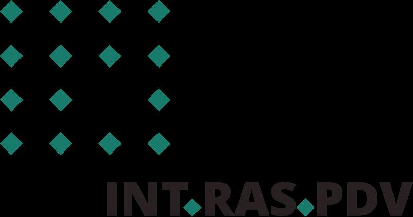 INT♦RAS♦PDV GmbH